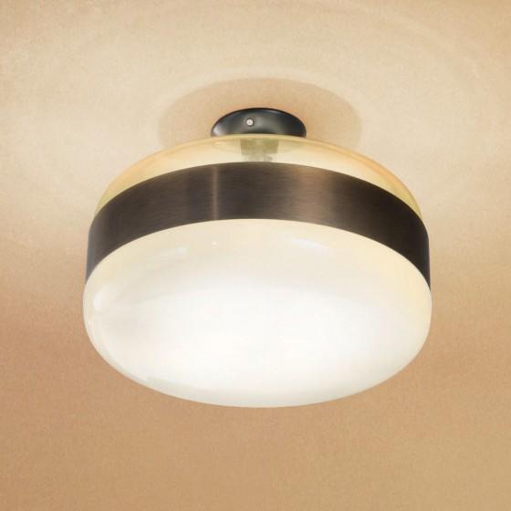Futura Ceiling Lamp