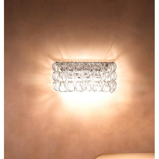 Giogali Wall Lamp