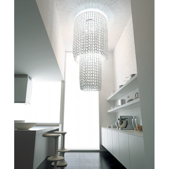 Giogali Ceiling Lamp