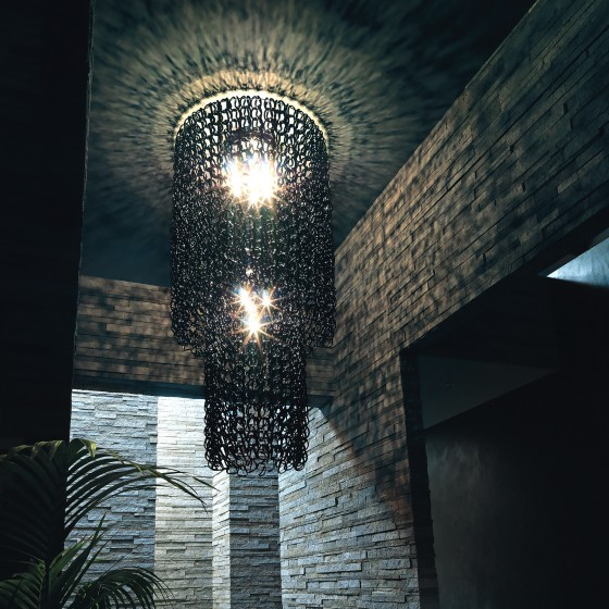 Giogali Ceiling Lamp