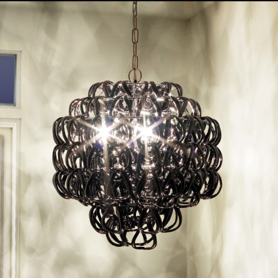 Giogali Suspension Lamp