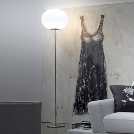 Lucciola Floor Lamp