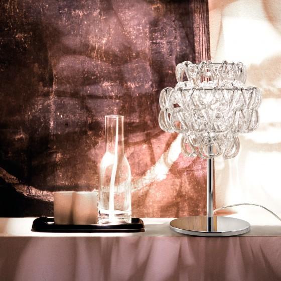 Minigiogali Table Lamp