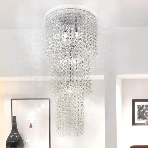 Minigiogali Ceiling Lamp