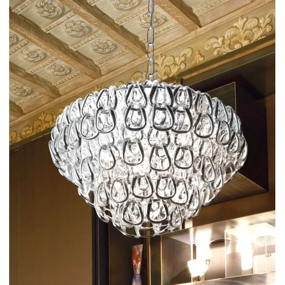 Minigiogali Suspension Lamp