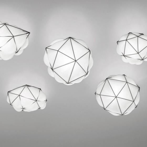 Semai Ceiling Lamp