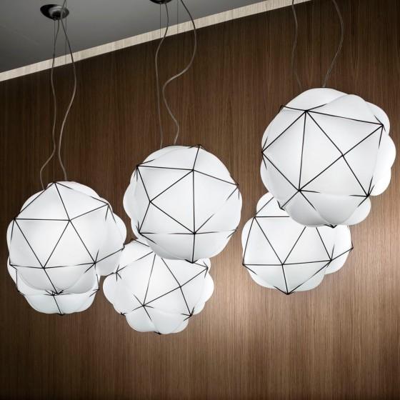 Semai Suspension Lamp