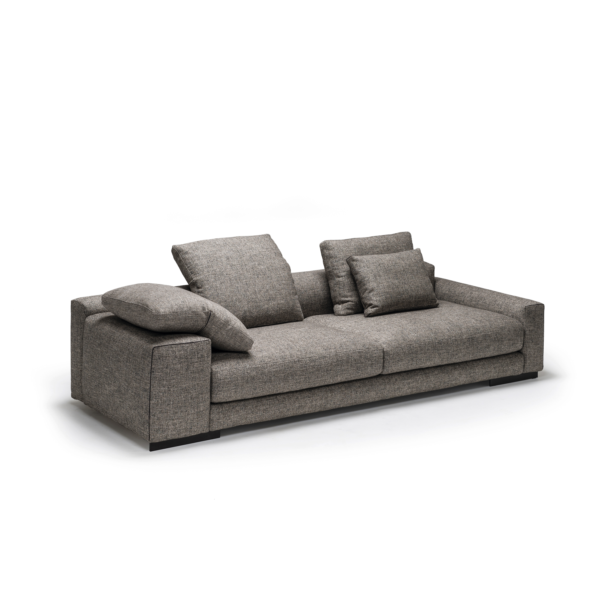 Italian High End Atlas Sofa Italian Designer Amp Luxury