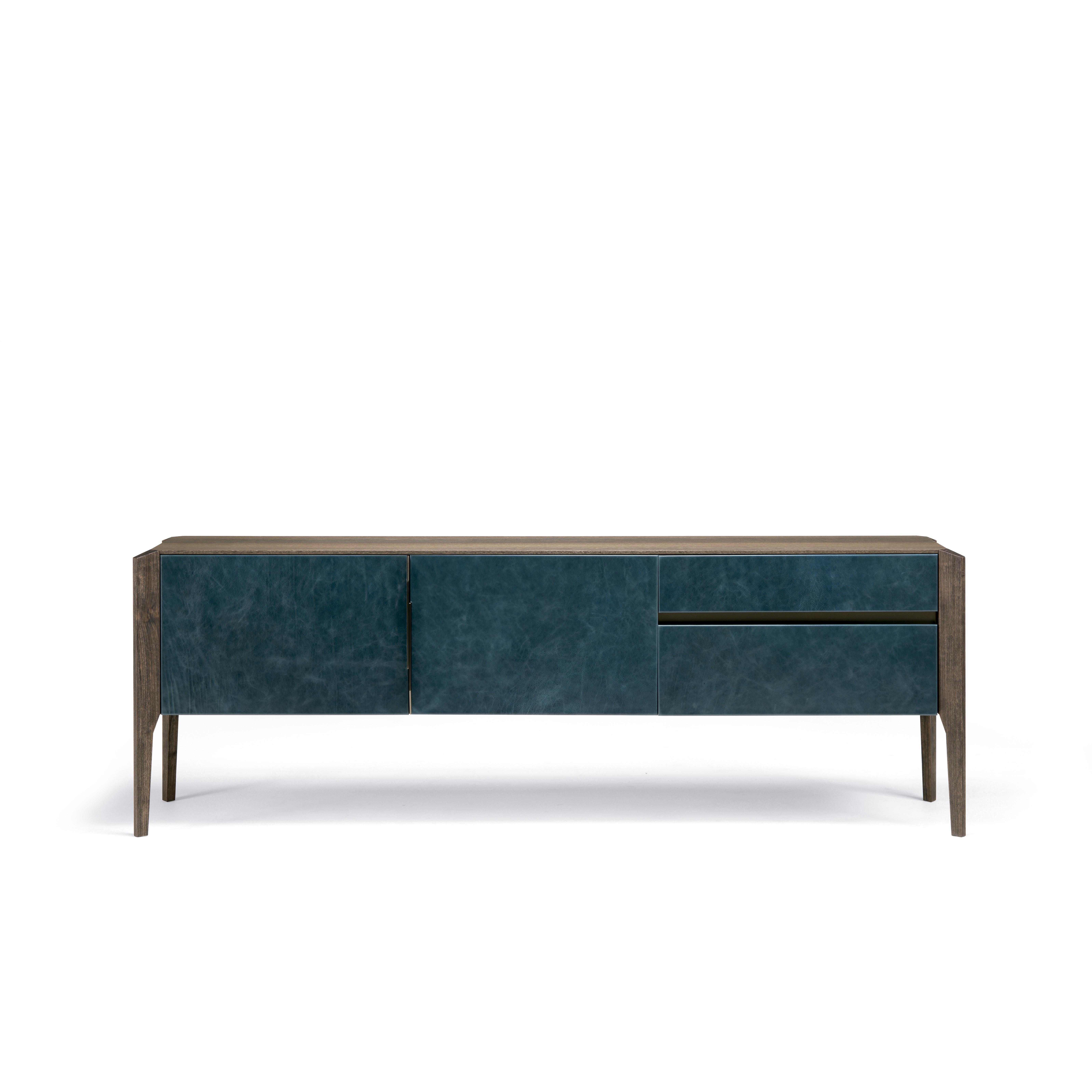 Luxury Italian Designer Glory Sideboard Italian Designer
