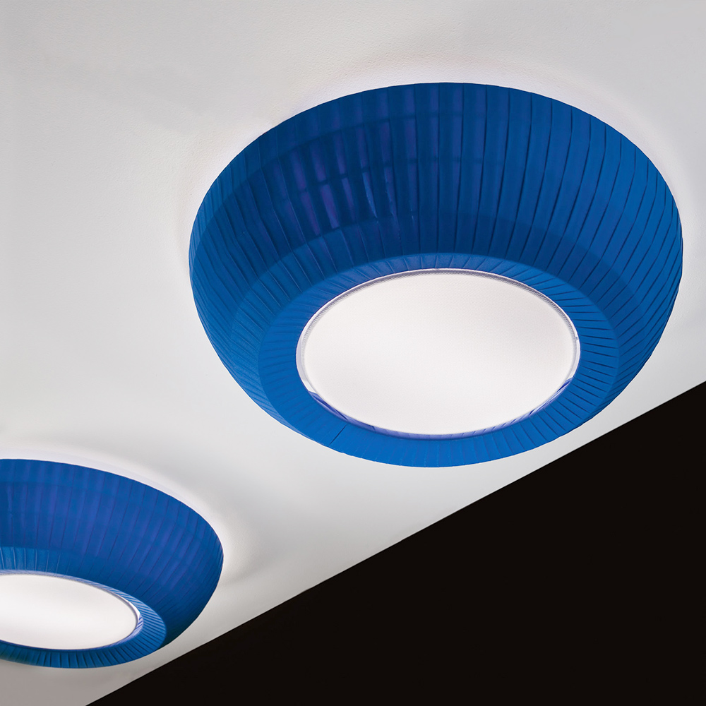 Round Ceiling Light Cover Security Lights At Menards