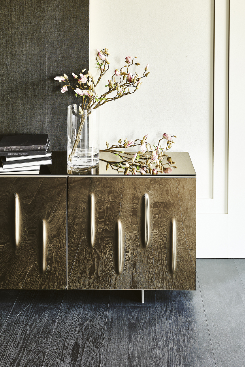 High End Carnaby Sideboard Italian Designer Amp Luxury