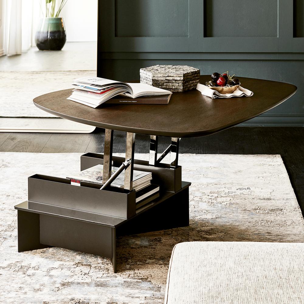 Italian Designer & Luxury