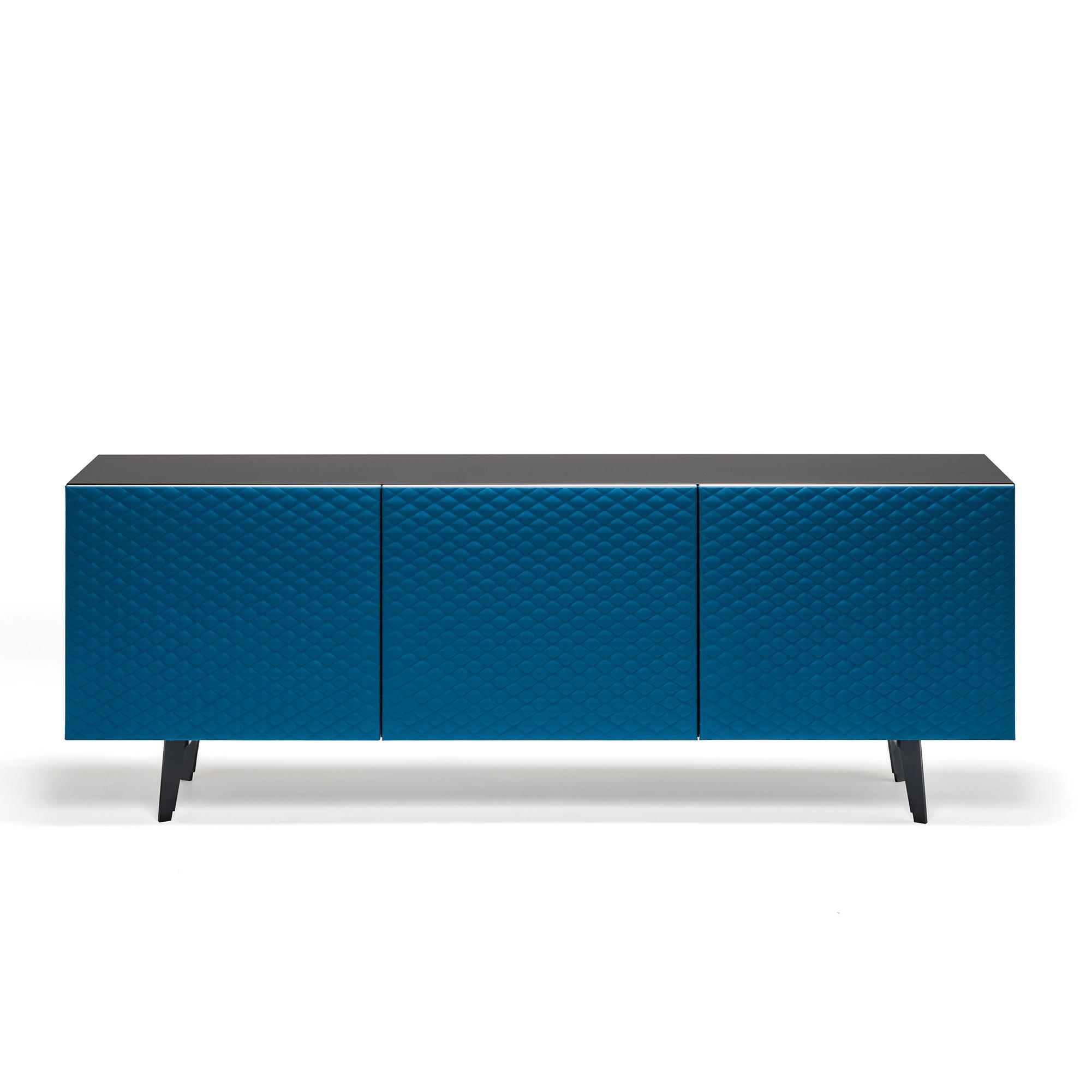 Luxury Italian Absolut Sideboard Italian Designer