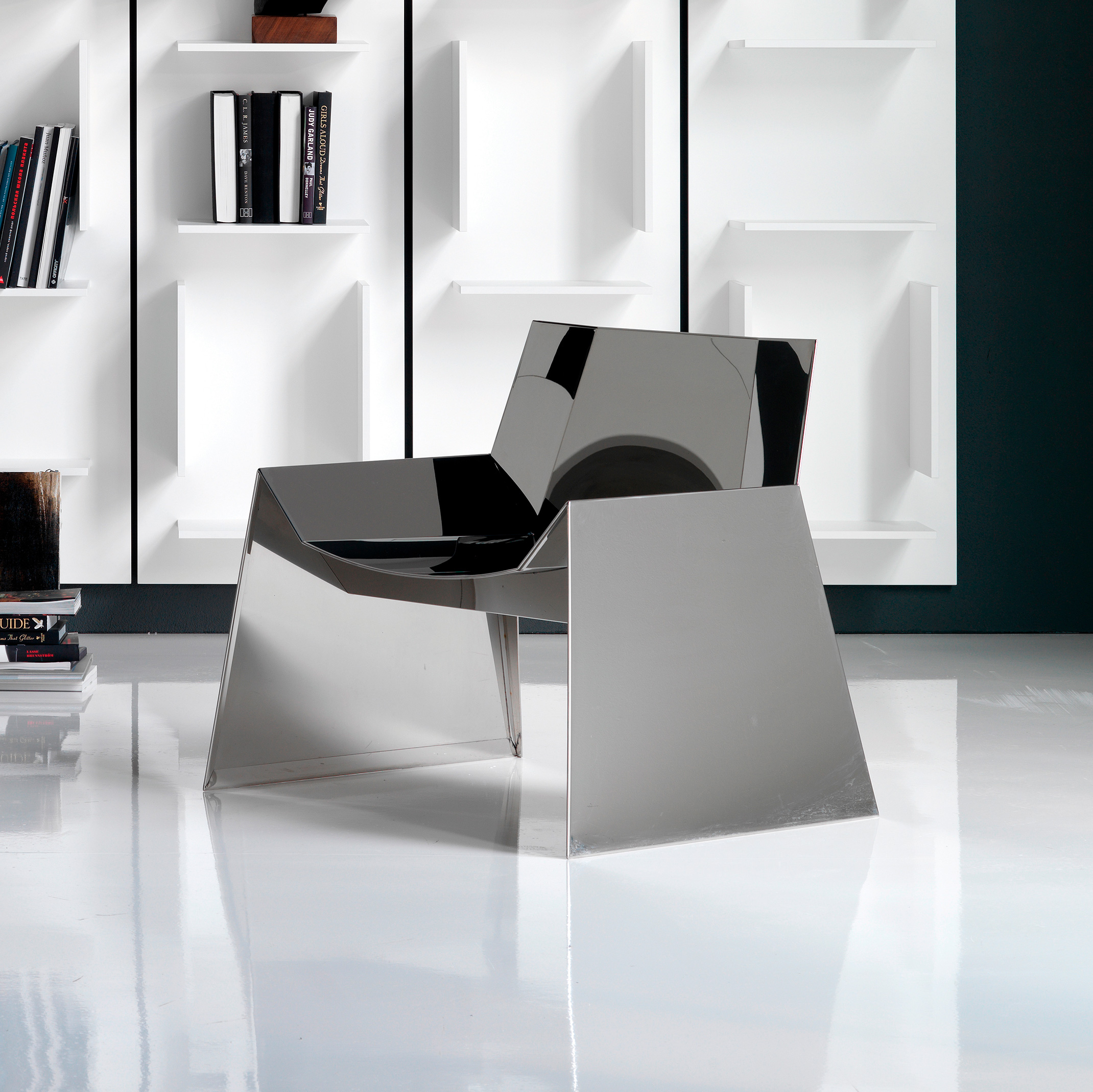 Perfect Alaska Luxury And High End Lounge Chair   Italian Designer U0026 Luxury  Furniture By Cassoni