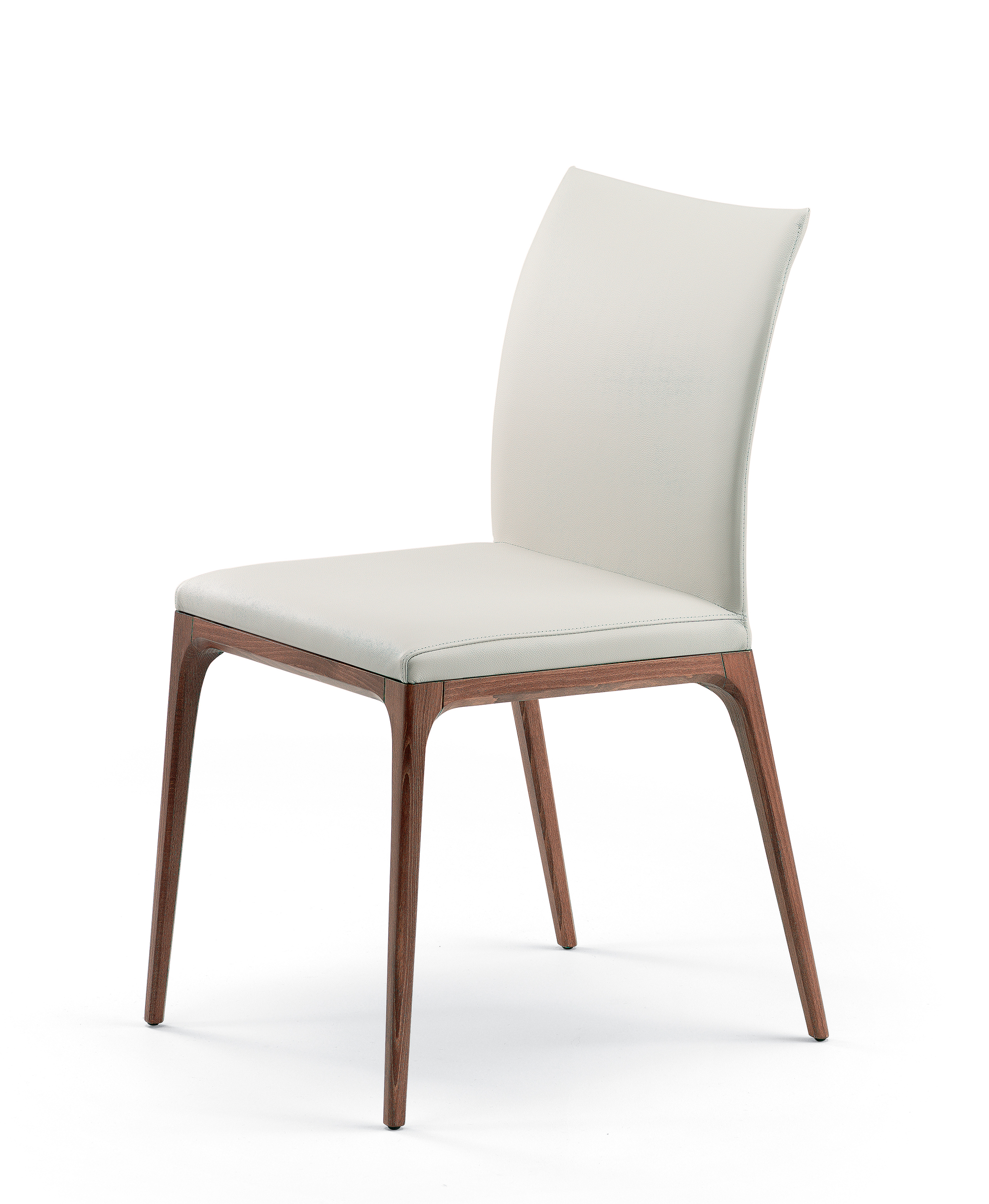 Luxury italian arcadia chair italian designer luxury for Designer dining room chairs