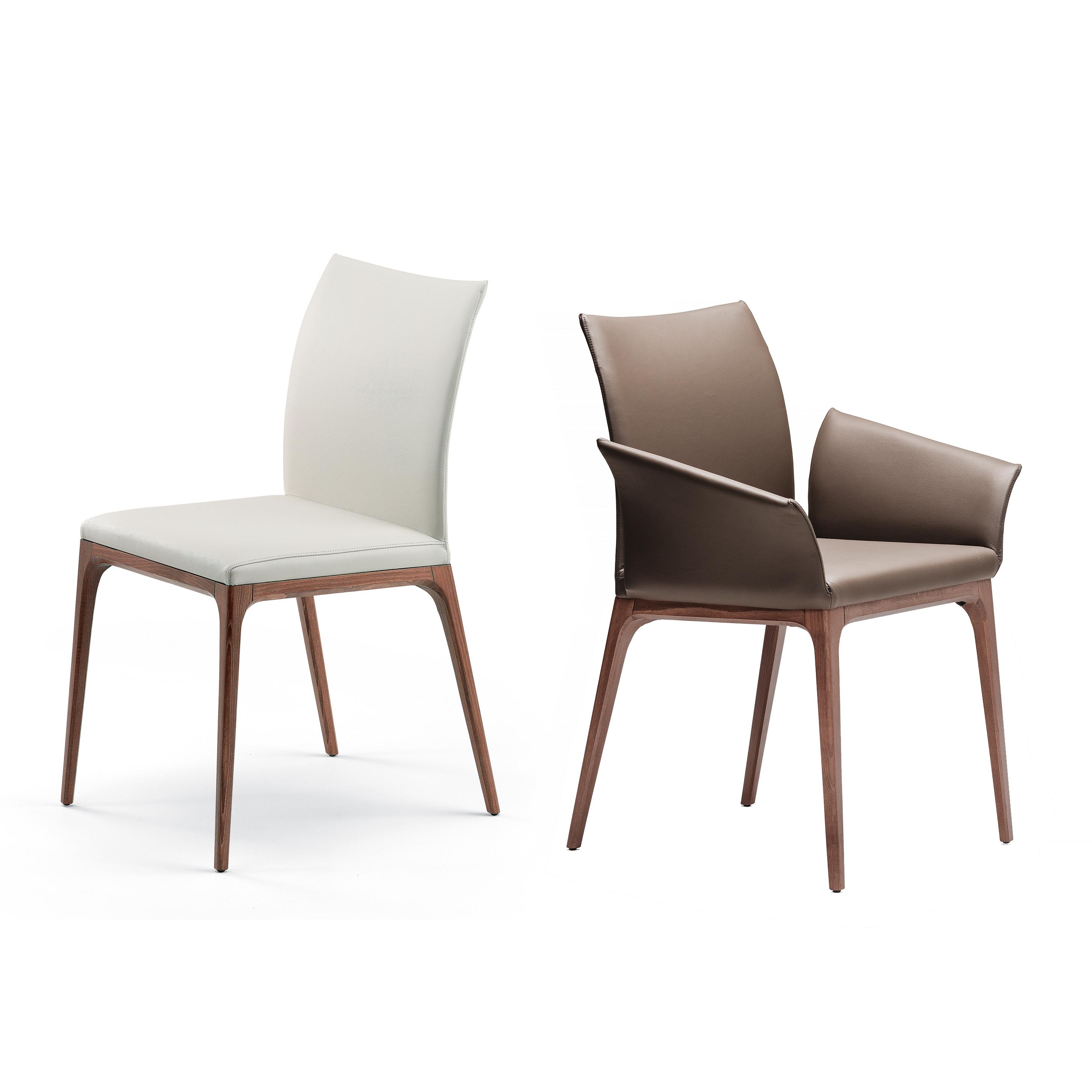 Luxury Italian Arcadia Chair Italian Designer Amp Luxury