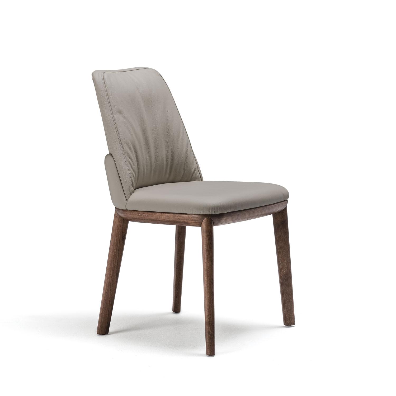 Italian Designer Belinda Chair Italian Designer Amp Luxury