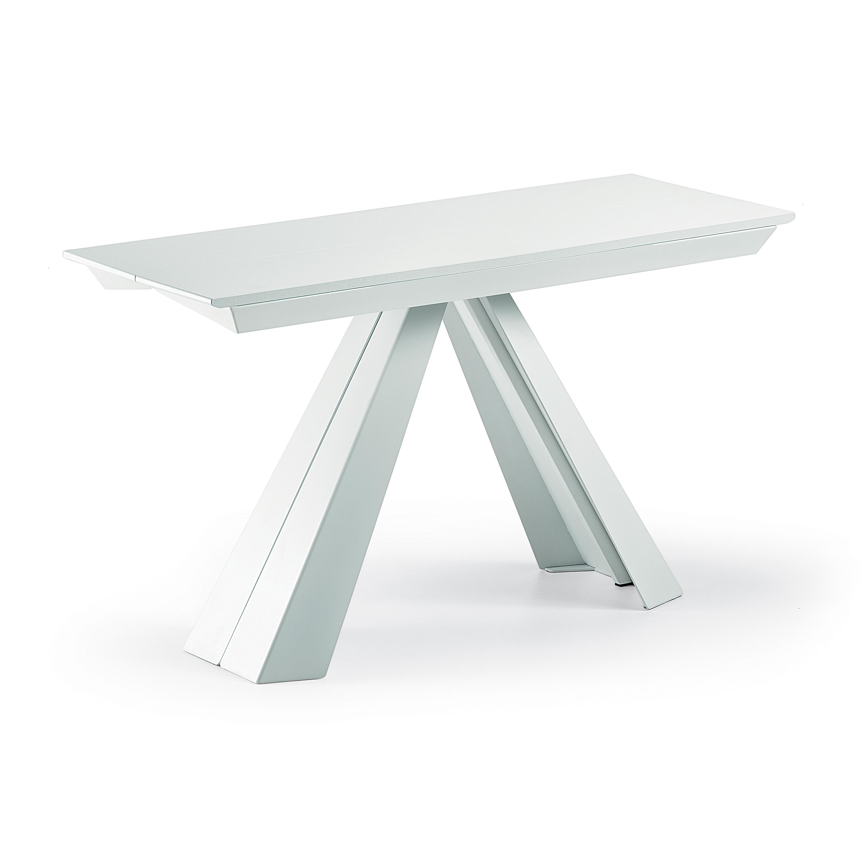 Luxury Italian Designer Convivium Table Console