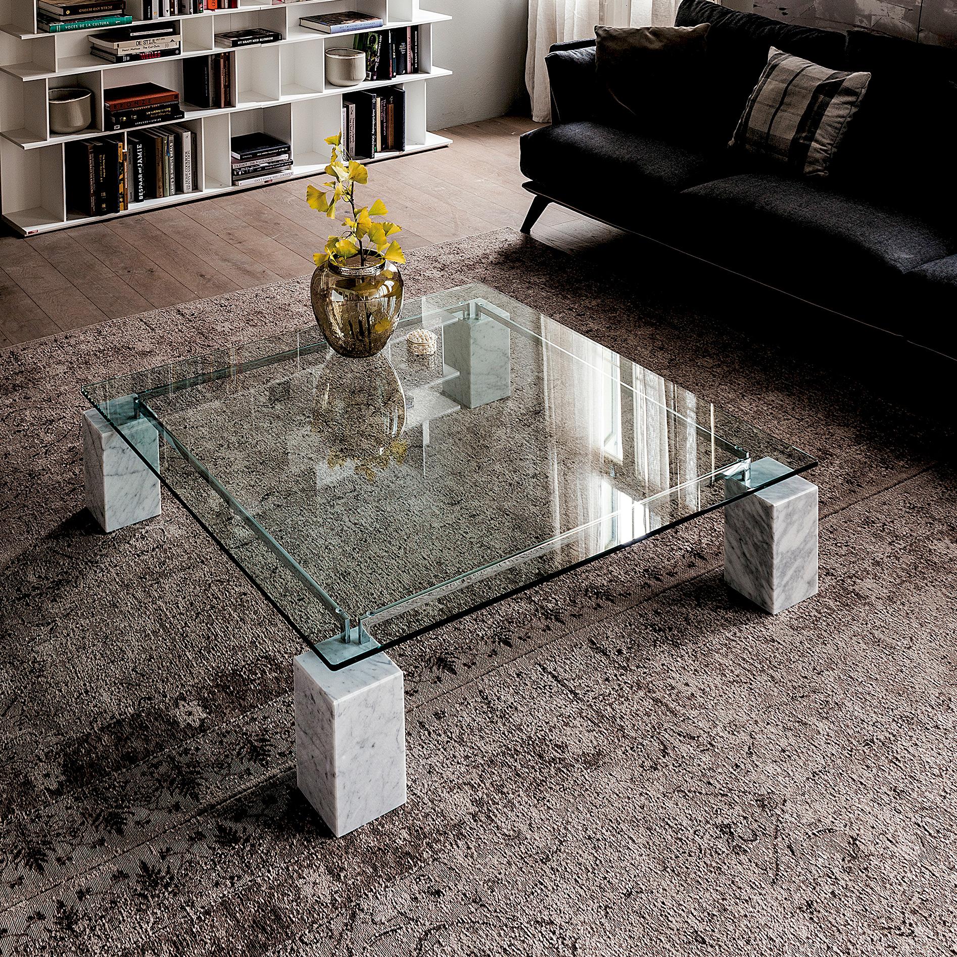 100 Italian Coffee Table Furniture Bean Shaped Coffee Table Kidney Shaped Coffee Table