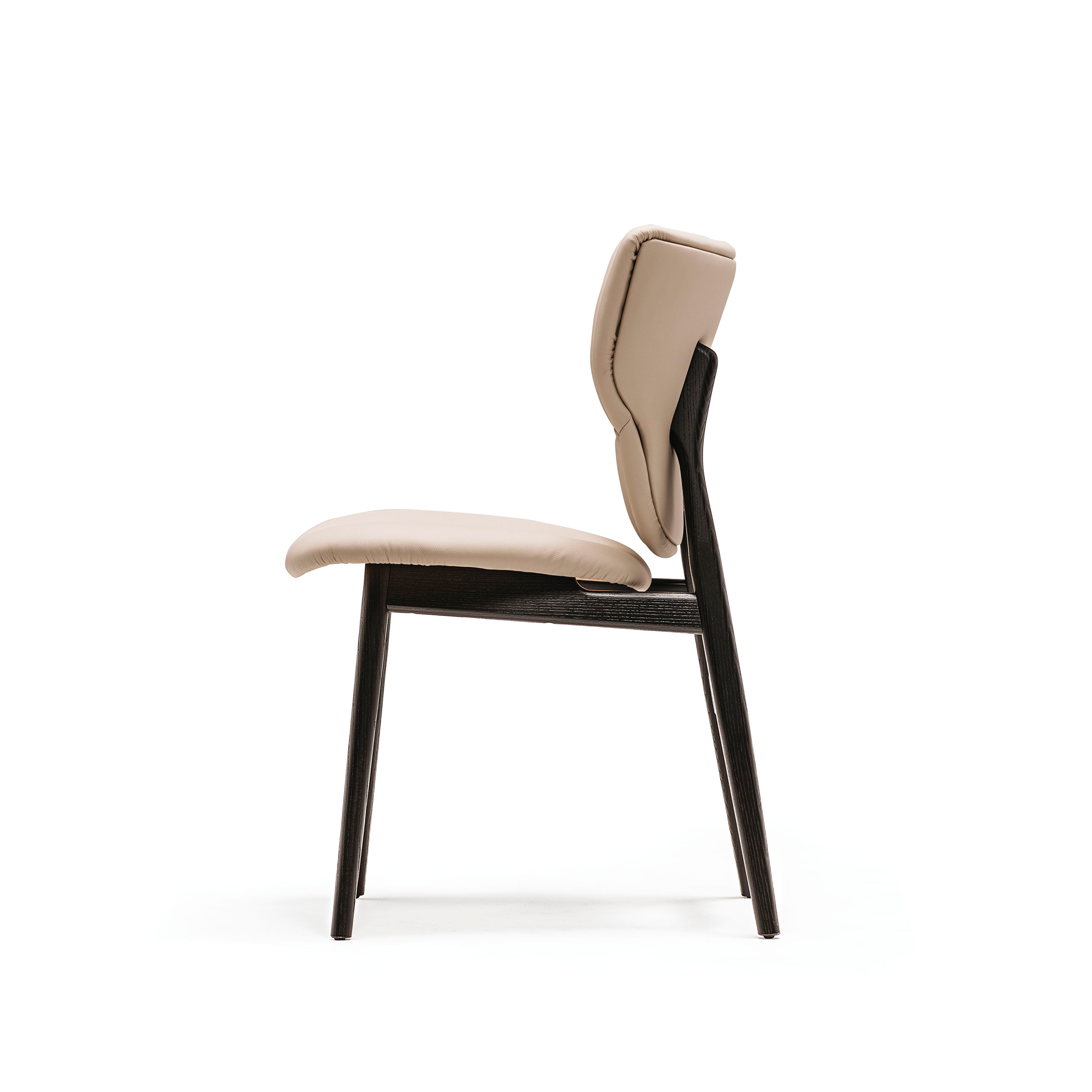 Luxury Italian Dumbo Chair Italian Designer Amp Luxury