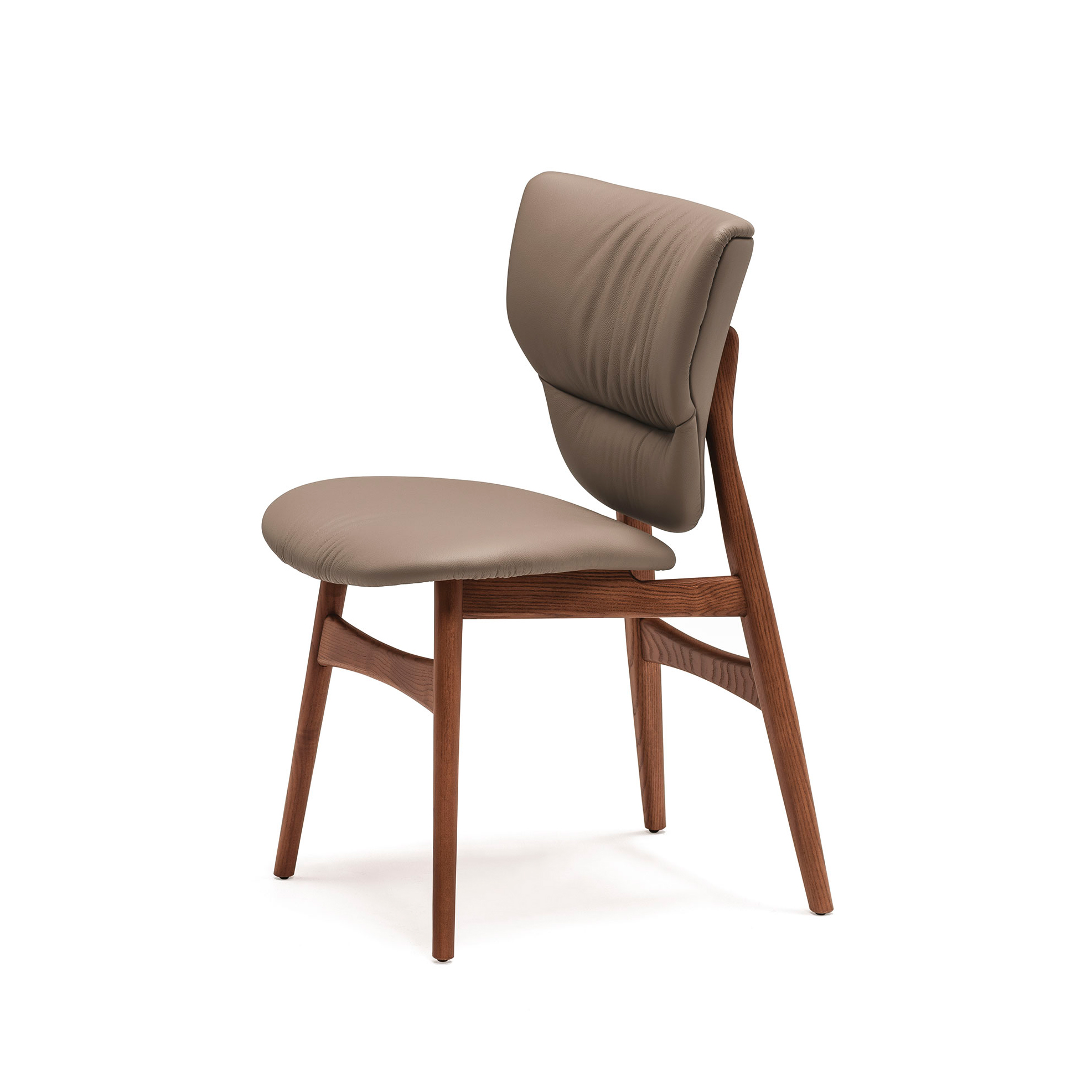 Luxury Italian Dumbo Chair Italian Designer Amp Luxury