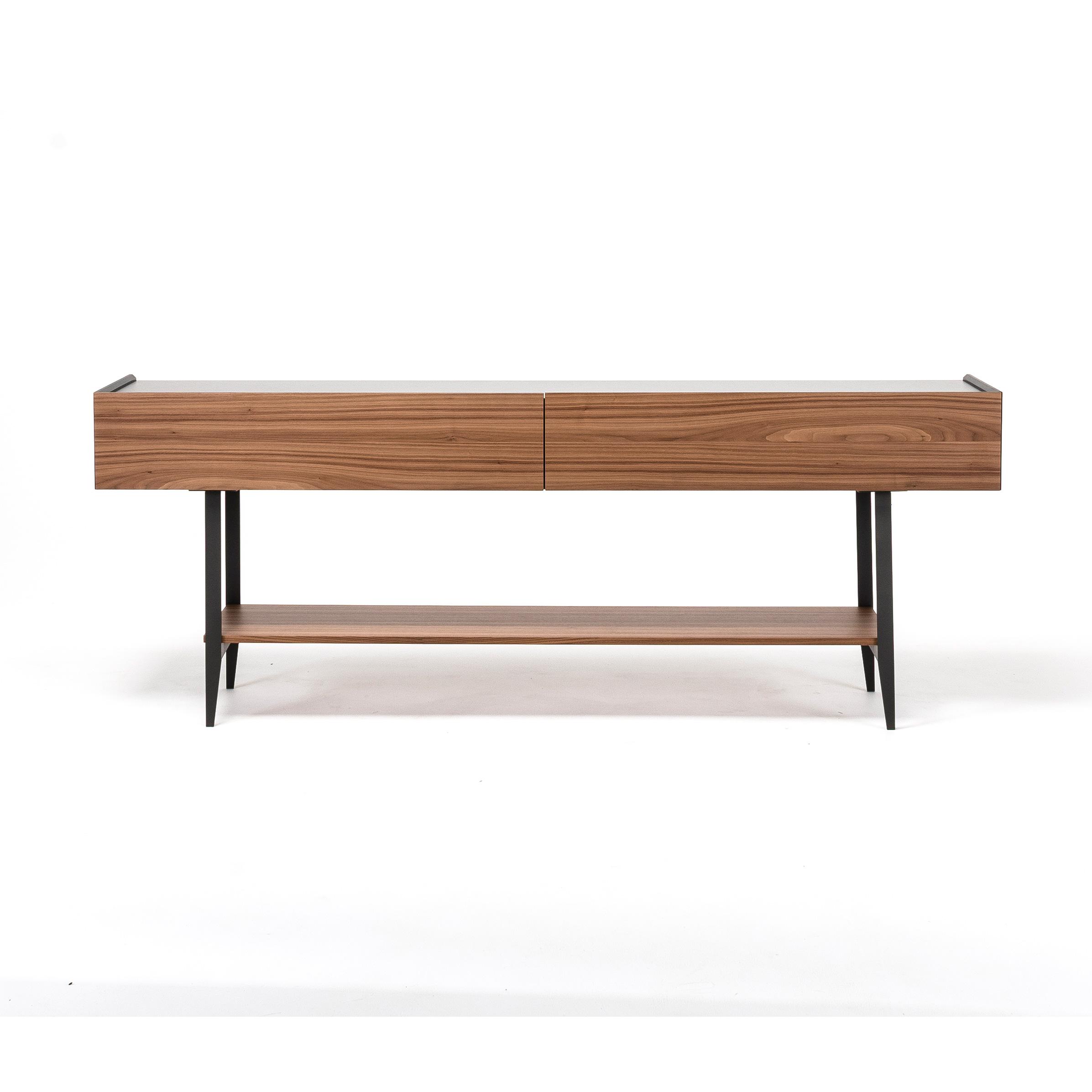 Contemporary italian designer horizon sideboard italian for Contemporary italian furniture