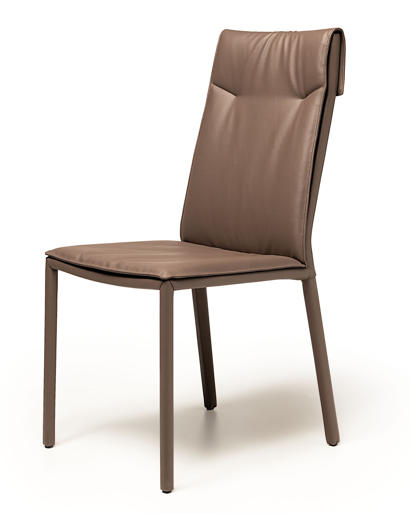Contemporary Italian Isabel Chair Italian Designer