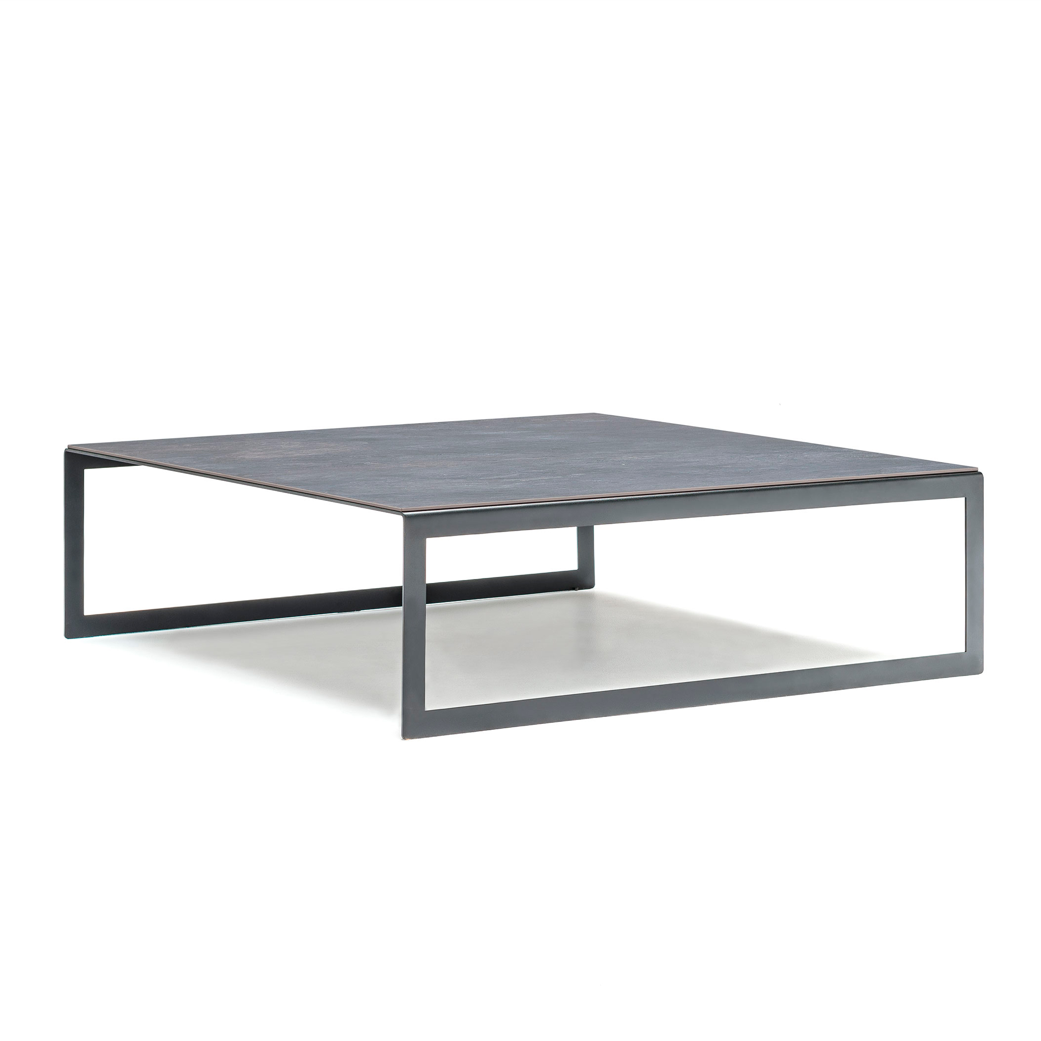 Luxury Italian Kitano Coffee Table Italian Designer & Luxury