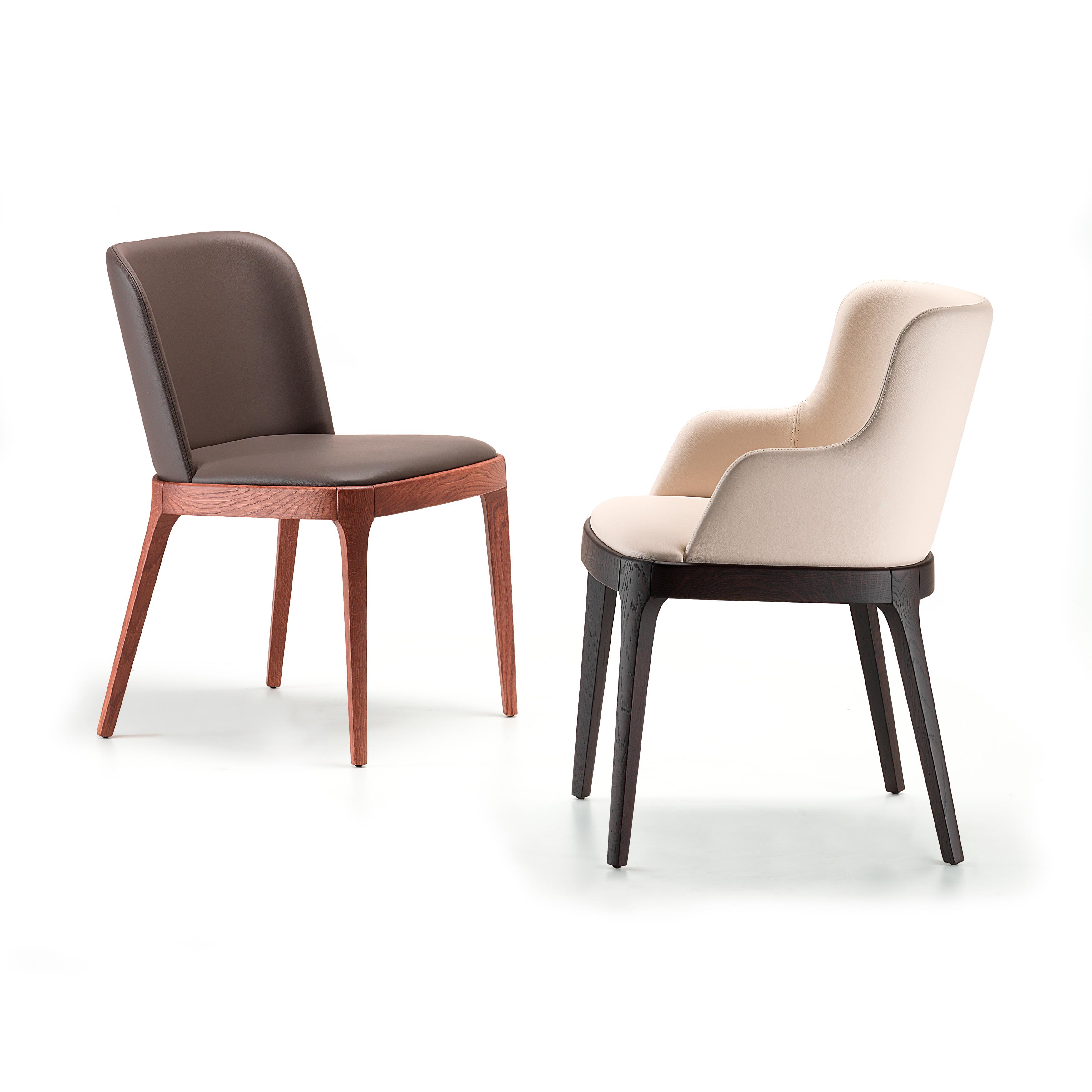 Modern Chairs Top 5 Luxury Fabric Brands Exhibiting At: Italian Designer & Luxury