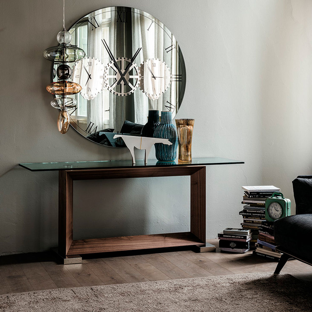 Incredible Monaco High End Contemporary Console Italian Designer Pabps2019 Chair Design Images Pabps2019Com
