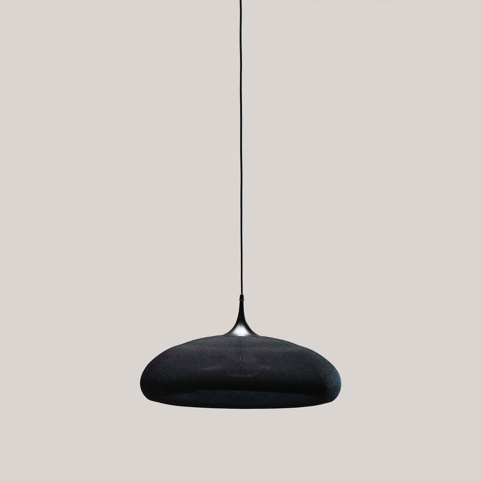 contemporary italian designer paros suspension lamp italian designer luxury furniture at cassoni. Black Bedroom Furniture Sets. Home Design Ideas