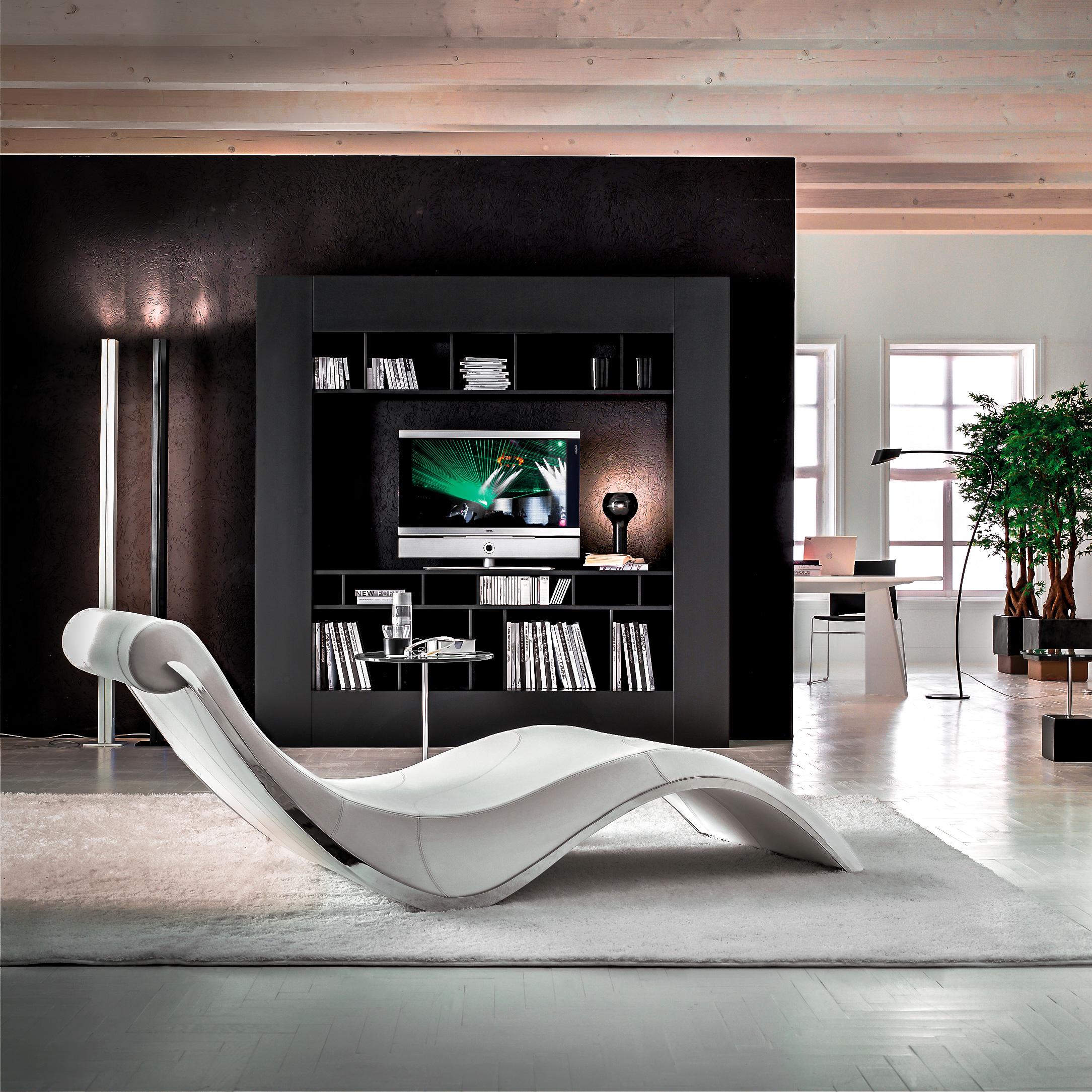 High End Dining Room Furniture Brands: Italian Designer & Luxury Furniture At Cassoni