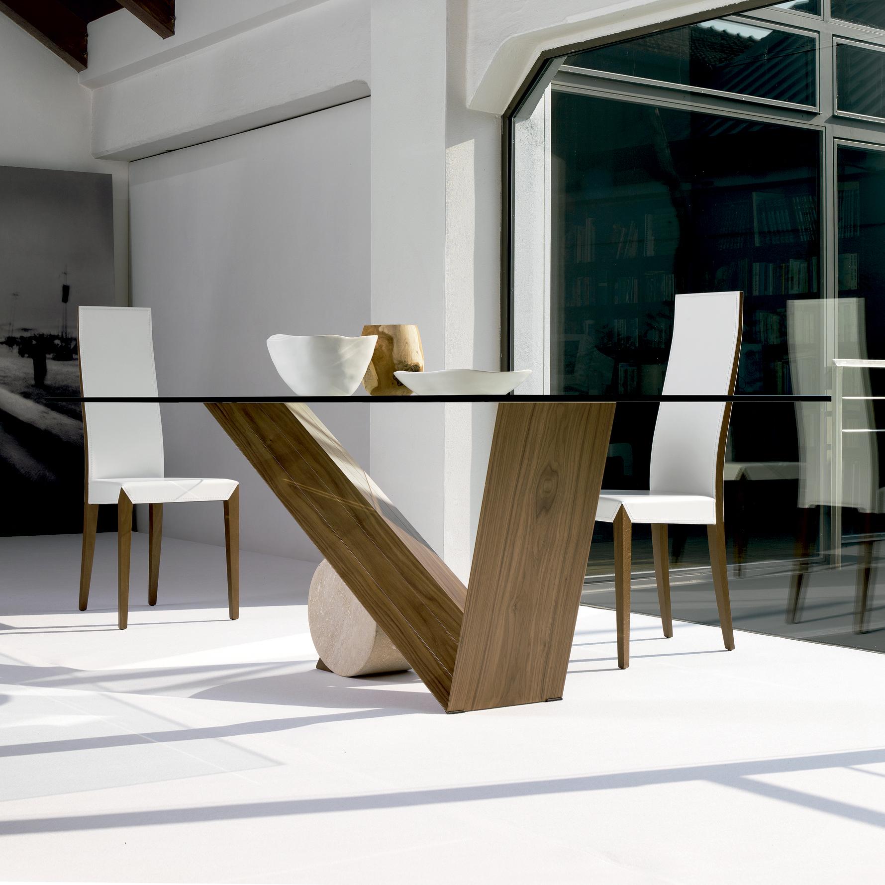 Valentino Table · Valentino Table ...