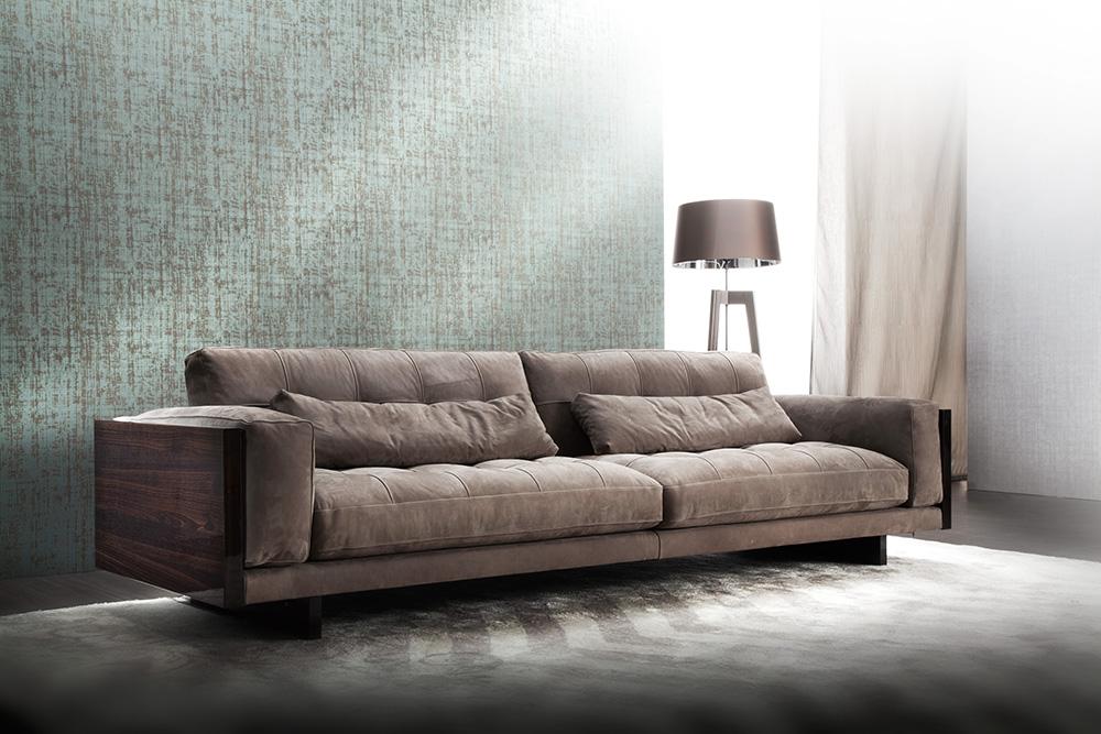 Good Sofa - Good sofa