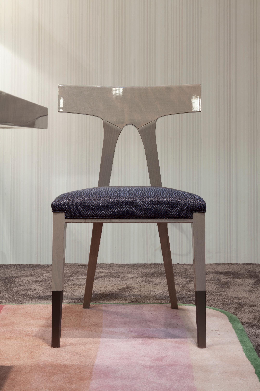 Flamingo Chair · Flamingo Chair ...