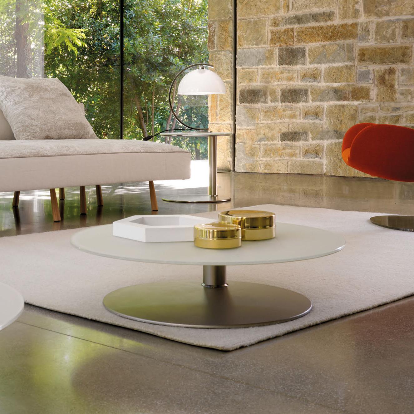 ... Kara Coffee Table ...
