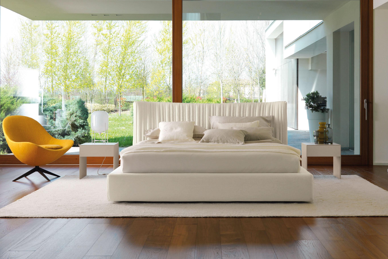Luxury Italian Soor Lounge Chair Italian Designer