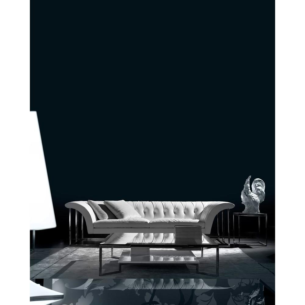Luxurious Contemporary Rockouture Sofa Italian Designer