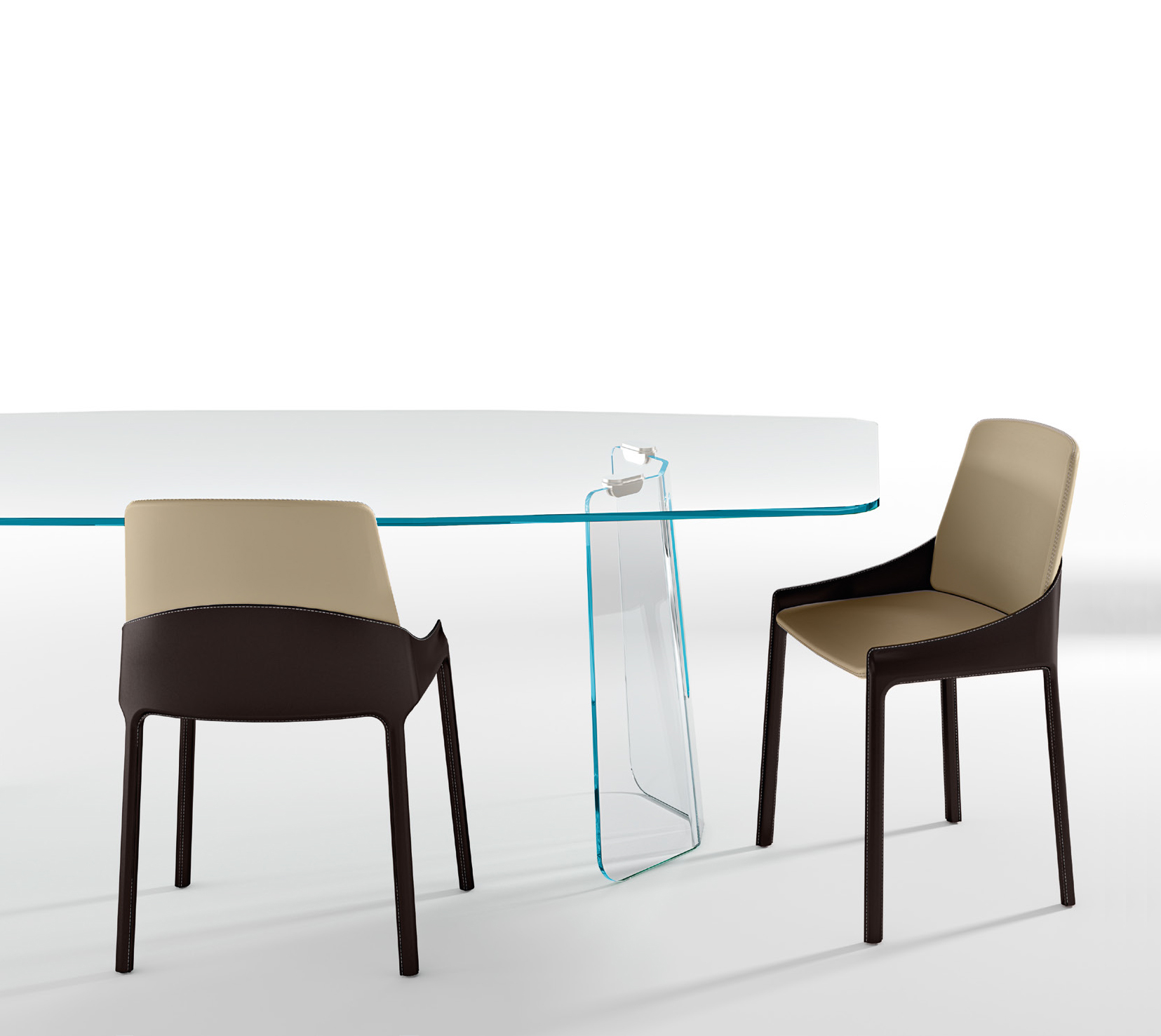 High End Dining Room Furniture Brands: Italian Designer & Luxury Furniture By Cassoni
