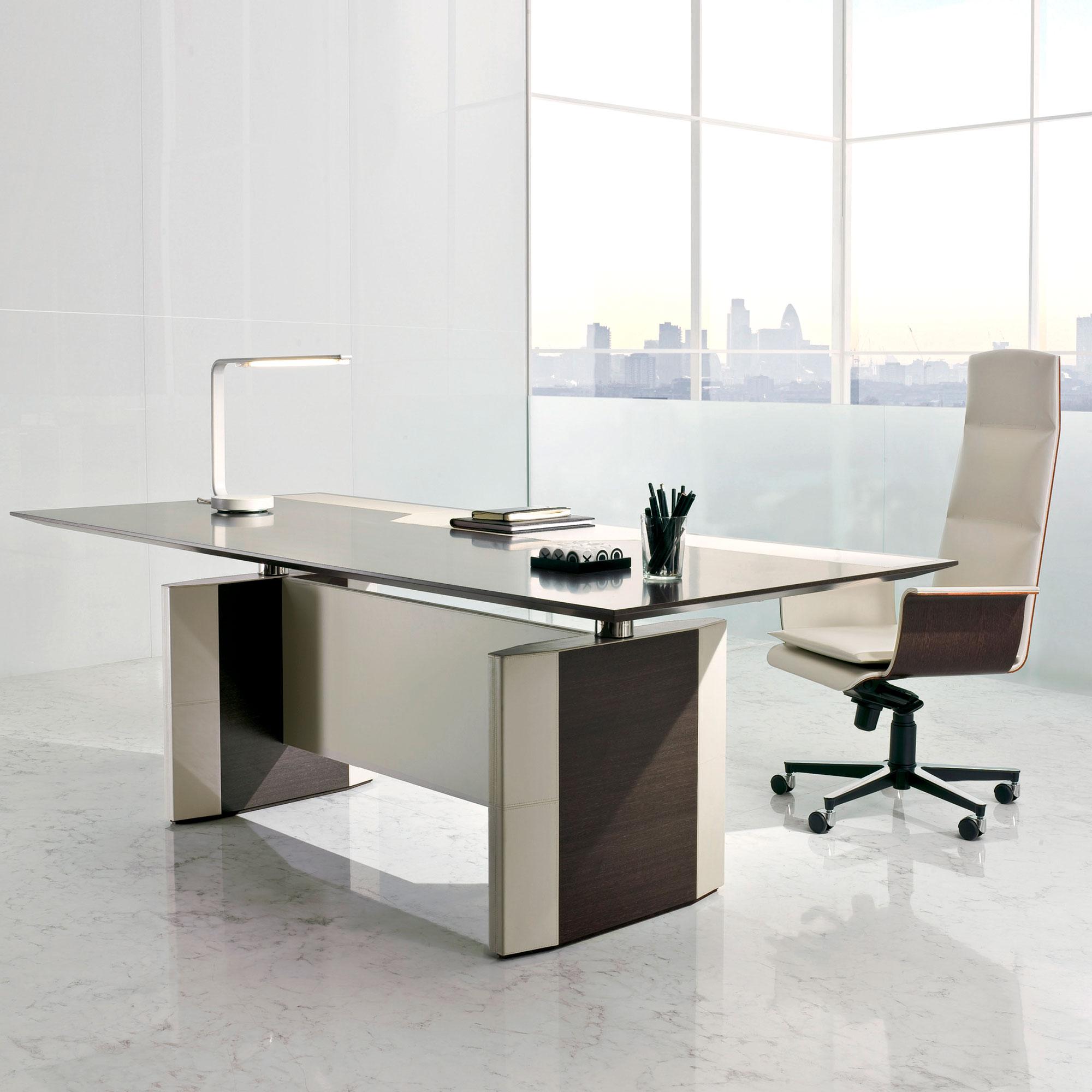 Stupendous De Symetria Luxury Contemporary Italian Desk Italian Complete Home Design Collection Papxelindsey Bellcom