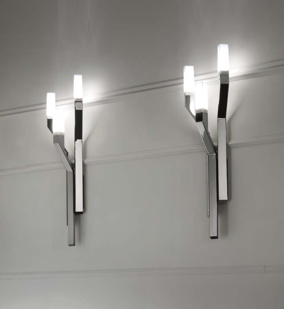 Narita Wall Lamp
