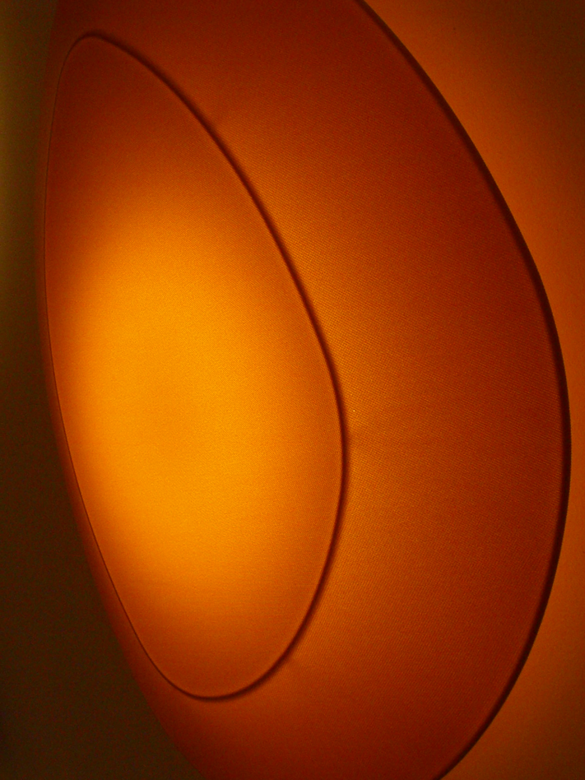 Luxury Ring Modern Wall Lamp Italian Designer Amp Luxury