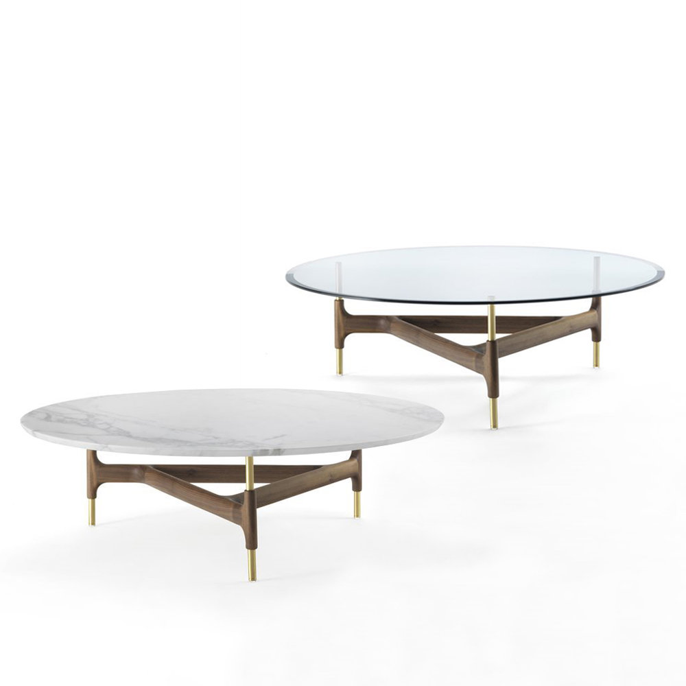 Joint Coffee Table ...