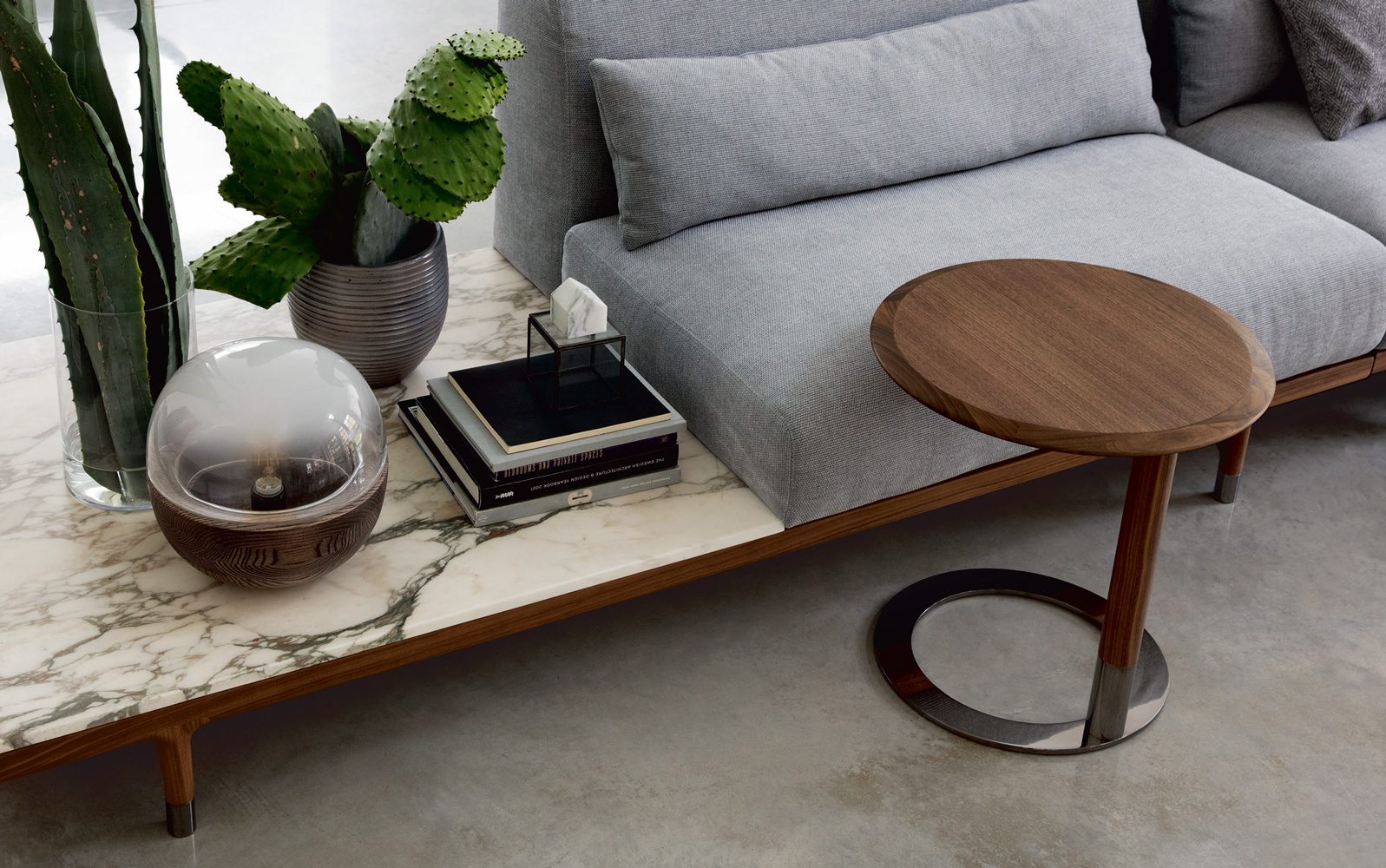 Jok Table.Italian Jok Side Table Italian Designer Luxury Furniture At Cassoni