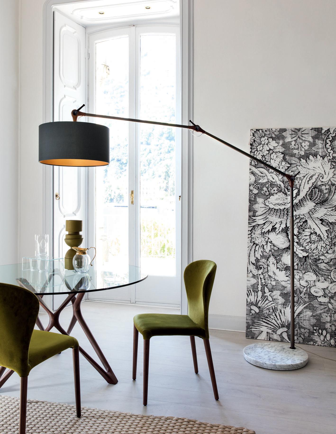 Big Living Room Floor Lamps - Living Room Ideas