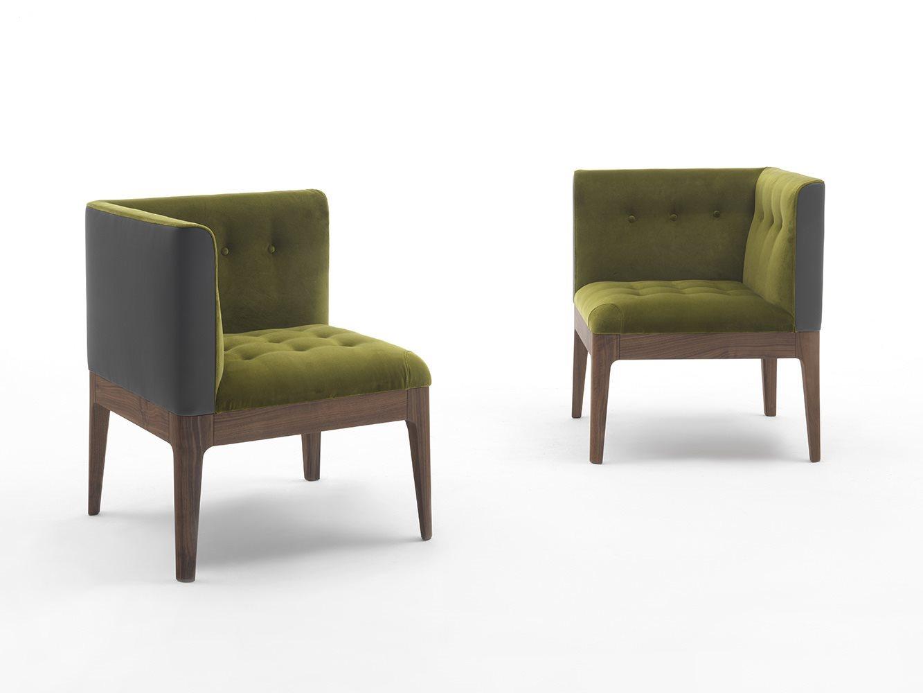 por-wendy_corner_lounge_chair-01-img01.jpg  sc 1 st  Cassoni & Wendy Corner Lounge Chair