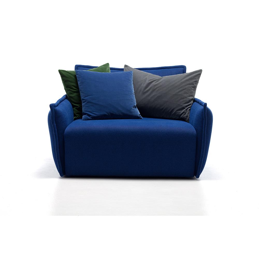 Purple Lounge Chair · Purple Lounge Chair ...