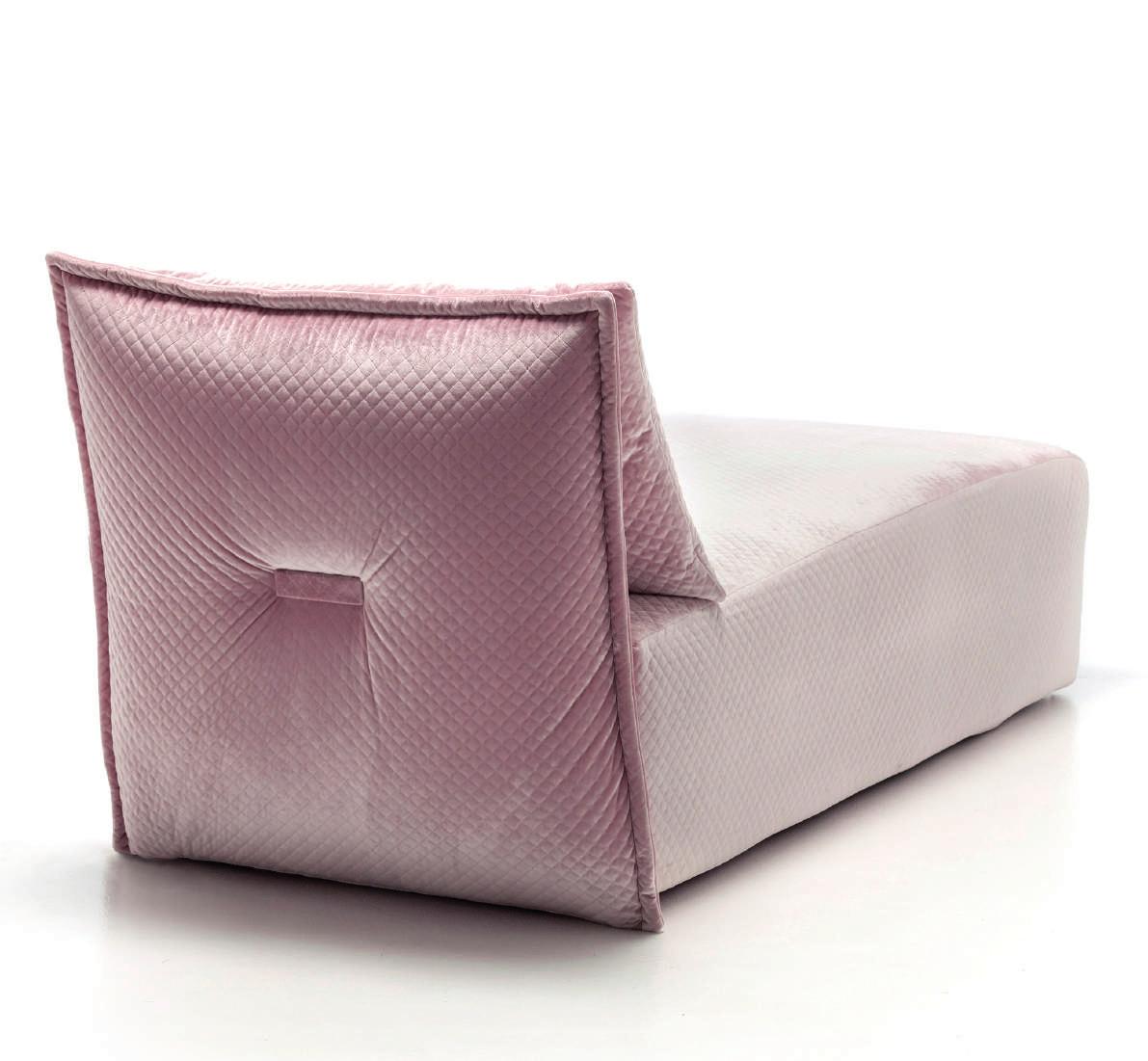 Purple chaise lounge · purple chaise lounge
