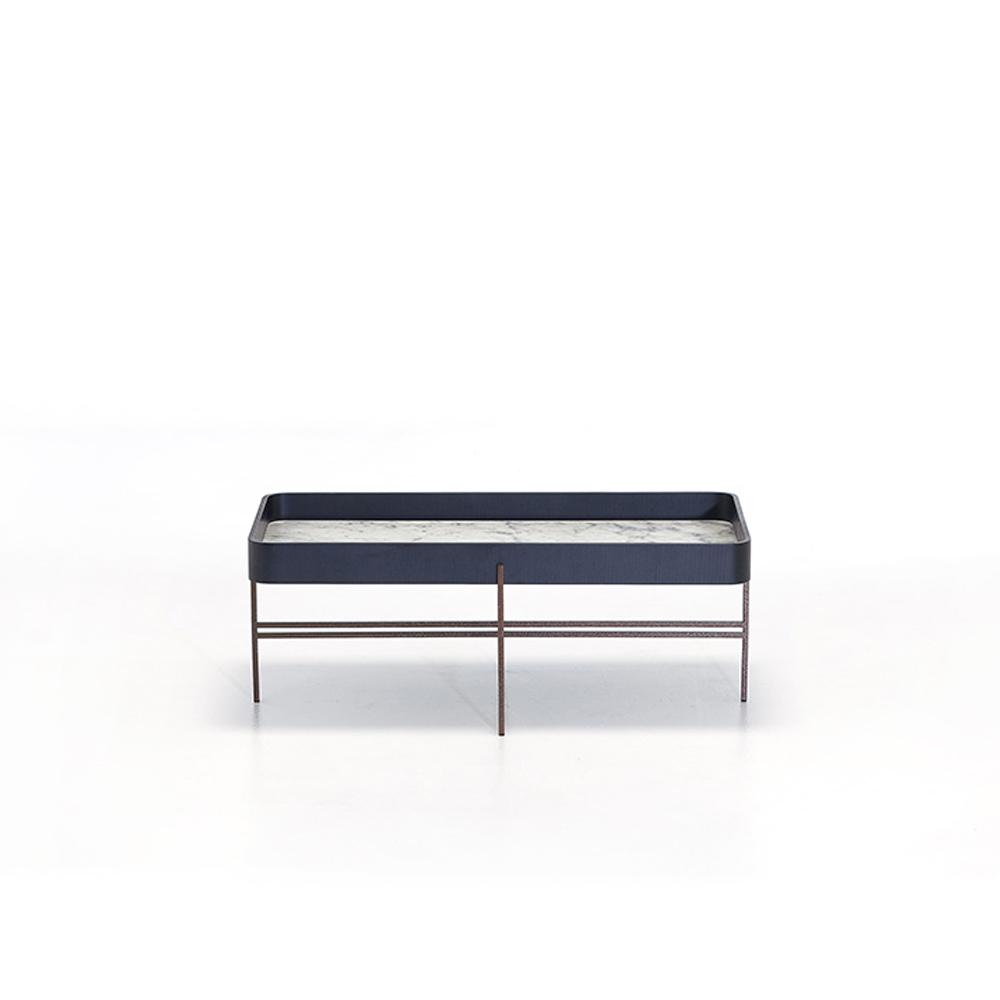 Luxury Italian Tray Coffee Table Italian Designer Luxury Furniture At Cassoni