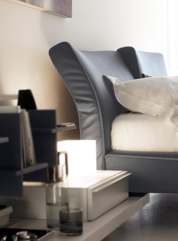 Reflex Luxury Italian Bed Italian Designer Amp Luxury